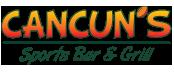 Cancun's
