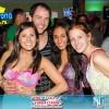 CANCUNS05-05-13PIC0043