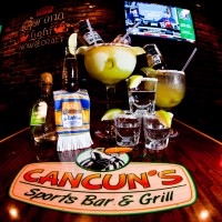 cancunsdrinks