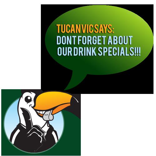 tucanvic1